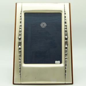 PO-5644