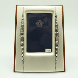PO-5653